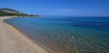 Bild zu Hotel Aphrodite Beach | Zypern