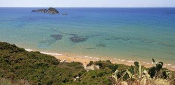 Bild zu Mythos Corfu | Korfu