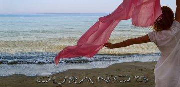 Bild zu Ouranos Club | Korfu