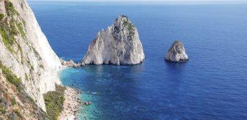 Bild zu Sommerakademie | Zakynthos